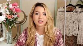How To Get Rid of Pimples with MamaMiaMakeup | Clean & Clear Canada
